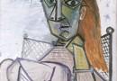 L'Art en guerre. France, 1938–1947 : De Picasso à Dubuffet
