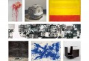 Masterpieces from the Guggenheim Museum Bilbao Collection