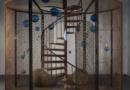 Louise Bourgeois. Estructuras de la existencia: las Celdas