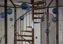 Louise Bourgeois  Estructuras de la existencia: las Celdas