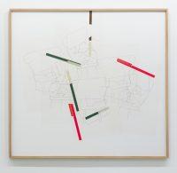 2012-noli-me-tangere-iii