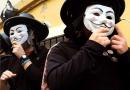 El Museo Guggenheim Bilbao celebra los carnavales con la proyección gratuita de la película documental La fiesta de los locos