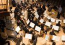 La Sinfonietta de Musikene ofrecerá un concierto el Museo Guggenheim Bilbao