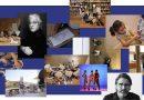 El Museo Guggenheim Bilbao presenta una amplia variedad de actividades para el año 2020