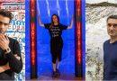 Jon Kortajarenak, Itziar Ituñok eta Ernesto Valverdek Guggenheim Bilbao Museoaren Bildumako artelanen artean gogokoen dutenari buruz hitz egin dute Museoen Nazioarteko Eguna ospatzeko