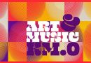 Vuelve Art&Music Km0 a la terraza del Museo Guggenheim Bilbao